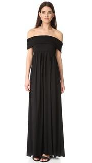 Платье Midsummer Rachel Pally