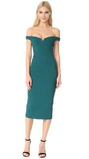 Платье Garnet