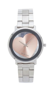 Часы Jaryn Heart Michael Kors