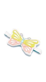 Маска Butterfly Morgan Lane