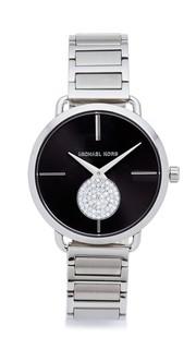 Часы Partia Michael Kors