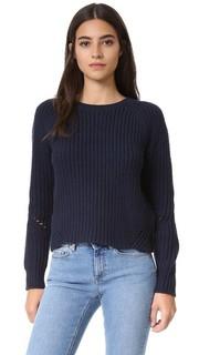Свитер Shelton 360 Sweater