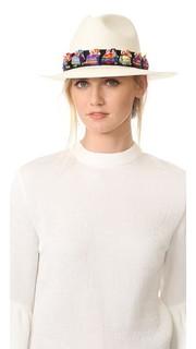 Шляпа Maia Valdez