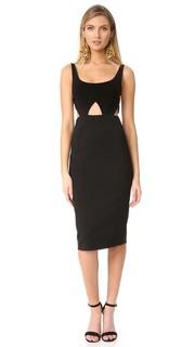 Платье Lute Aq/Aq