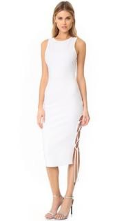 Платье Weston Finders Keepers