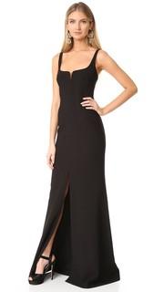 Платье Constance Likely