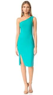Платье Helena Likely