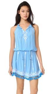 Платье Daiquiri Parker
