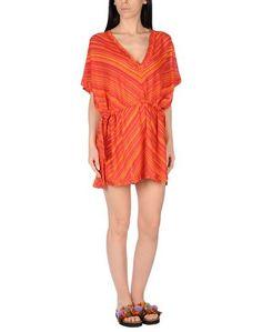 Пляжное платье Missoni Mare