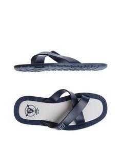 Домашние туфли Parah