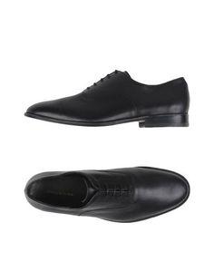 Обувь на шнурках Surface TO AIR