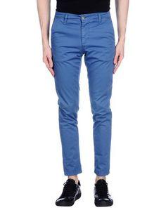 Повседневные брюки RAR