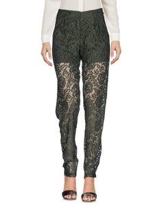 Повседневные брюки Christies À Porter
