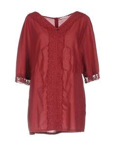 Блузка YES ZEE BY Essenza