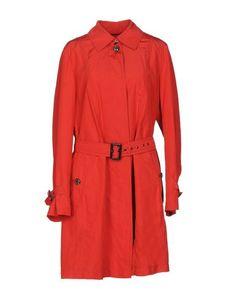 Легкое пальто Fuchs Schmit