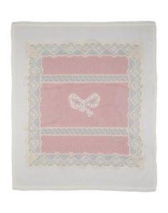 Одеяльце для младенцев Ladia