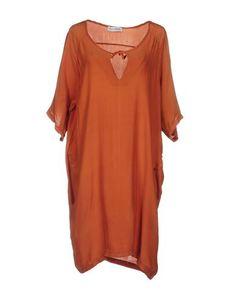 Короткое платье LO NOT Equal