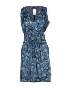 Короткое платье Weekend MAX Mara