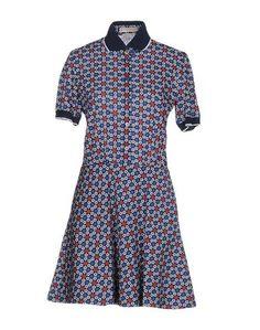 Короткое платье Paul & Joe Sister
