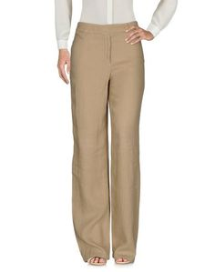 Повседневные брюки Jeans LES Copains