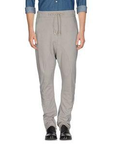 Повседневные брюки Nicolo Ceschi Berrini