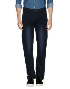 Повседневные брюки Pepe Jeans 73