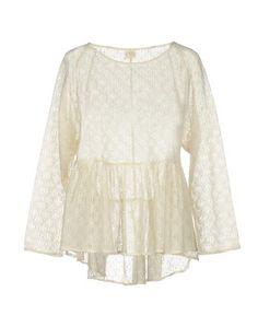 Блузка DES Petits Hauts