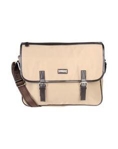 Деловые сумки Tavecchi