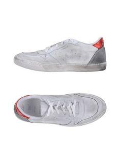 Низкие кеды и кроссовки Nbr¹