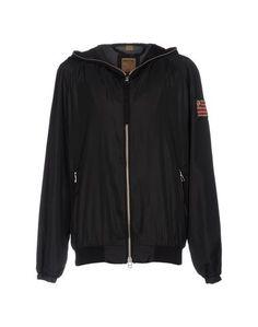 Куртка True Religion