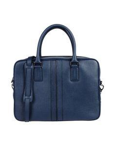 Деловые сумки Tod`S