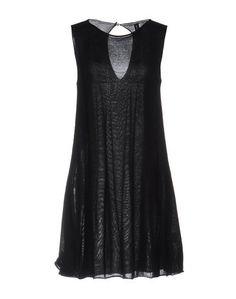 Короткое платье Pour MOI