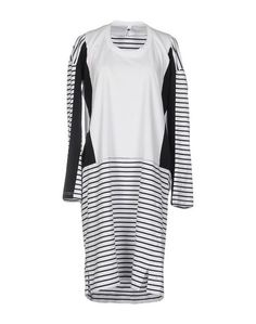 Платье до колена P.A.M. Perks AND Mini
