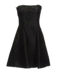 Короткое платье Tara Jarmon