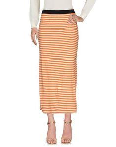 Длинная юбка Vicolo Northland