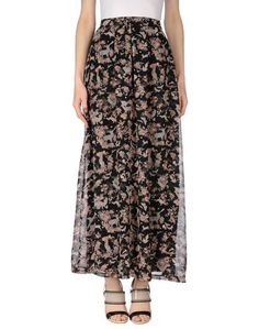 Длинная юбка Angel EYE