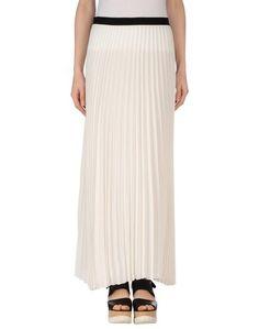 Длинная юбка 1 ONE