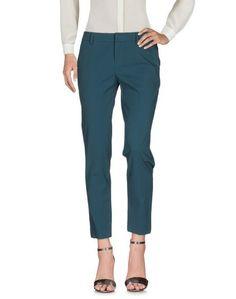 Повседневные брюки Strenesse