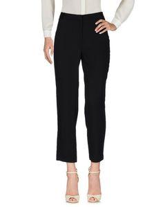 Повседневные брюки Sienna