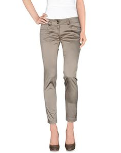 Повседневные брюки Jeans Tattoo