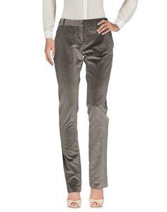 Повседневные брюки Arfango