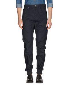Повседневные брюки Core BY Jack & Jones