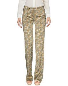 Повседневные брюки MÊme BY Giabs