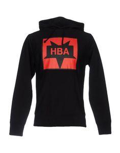 Толстовка HBA Hood BY AIR