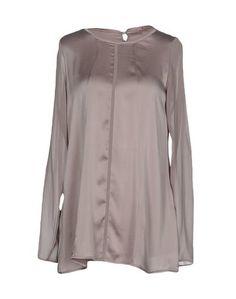 Блузка Tandem