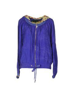 Куртка GAI Mattiolo Jeans