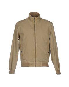 Куртка Mcneal