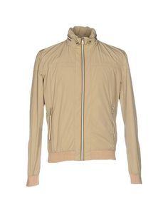 Куртка (M) Mamuut Denim