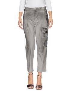 Джинсовые брюки Amaiur