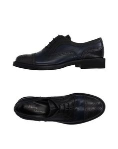 Обувь на шнурках Maria Cristina